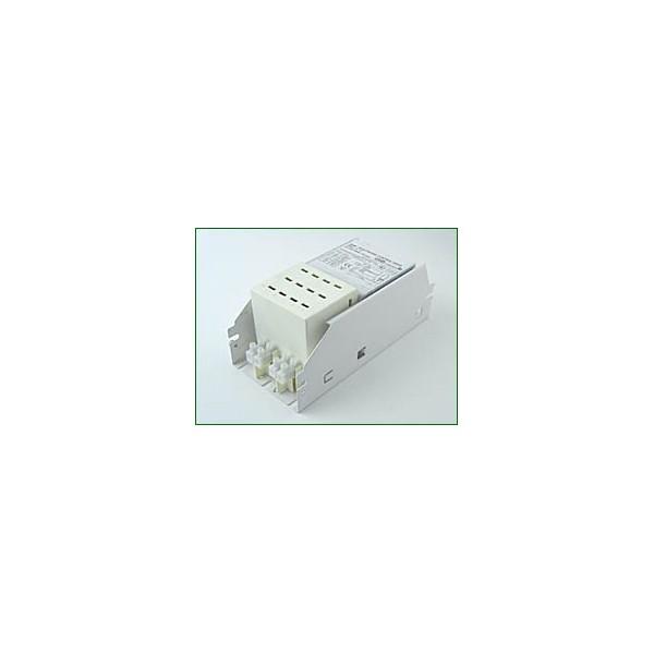 600 W předřadník PRO-V-T 230 V