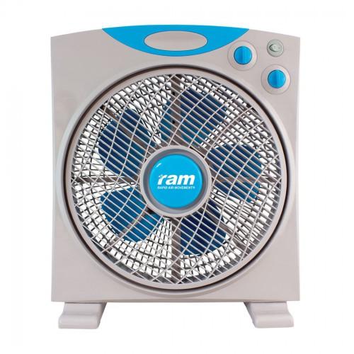 RAM ECO Fan Ø 30cm