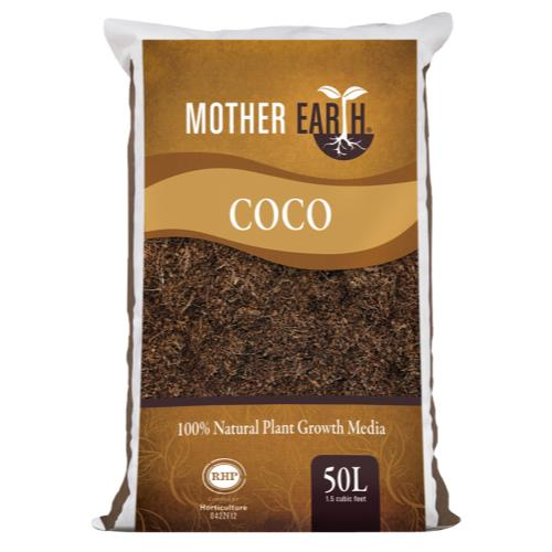 Mother Earth Coco 50L