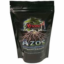 Azos 6 oz (170 grams)