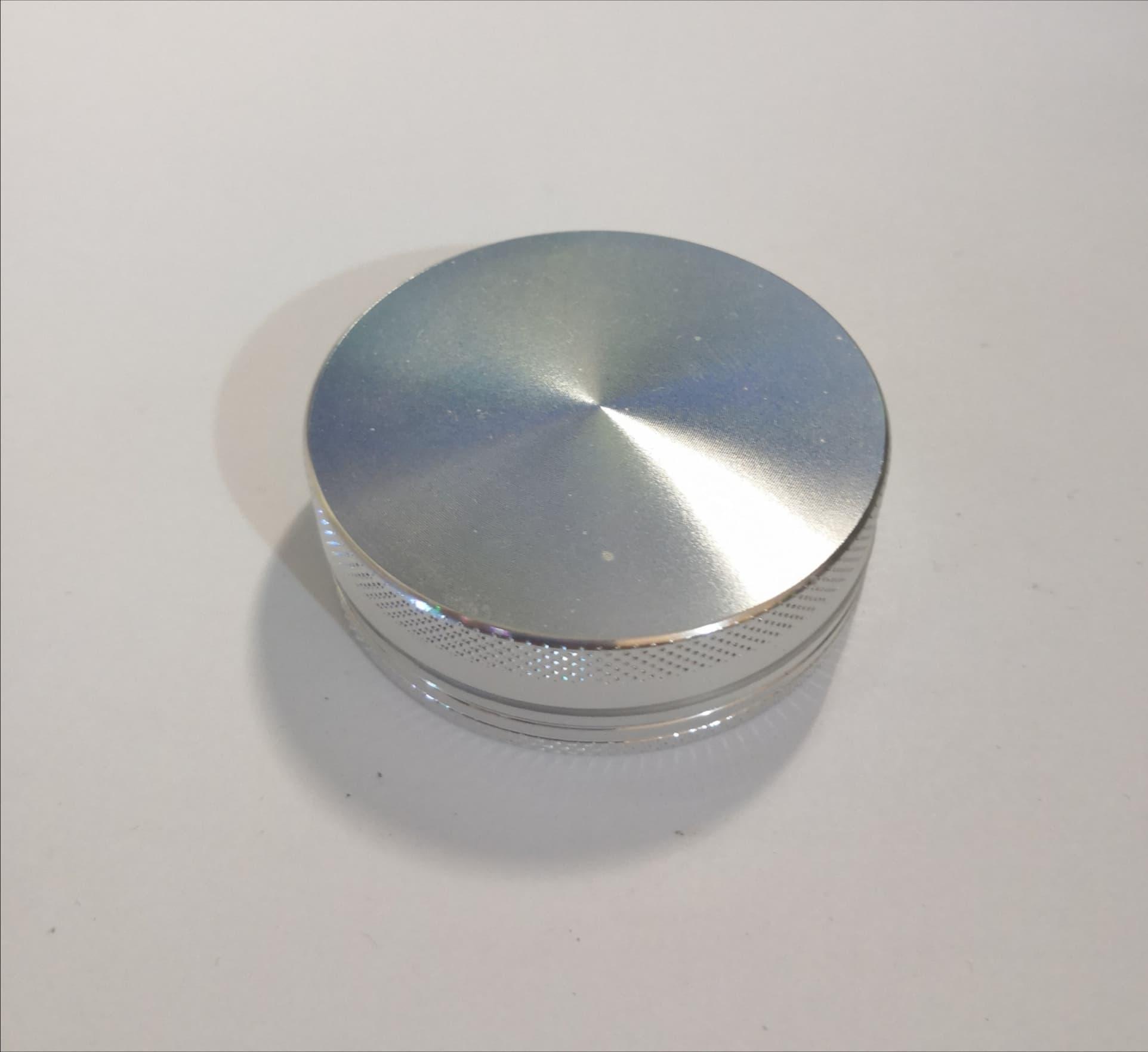 Drtička kovová, magnetická 56mm