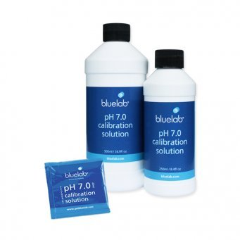 Bluelab pH7 Solution, sáček 20 ml