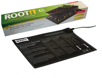 ROOT IT Heat Mat Small, 25x35cm