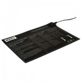 ROOT IT Heat Mat Large, 40x120cm