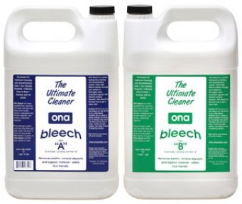 ONA BLEECH 2x4L