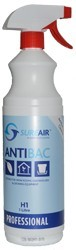 Sure Air Antibac