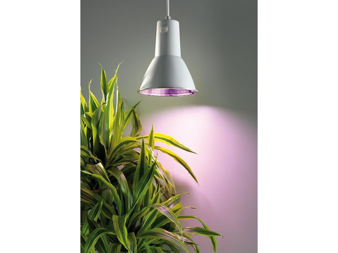 BIOGREEN PLANT LIGHT L15 14W