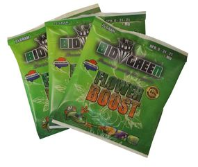 Biogreen Flower Boost