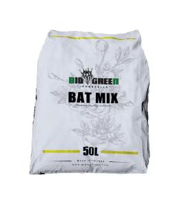 Biogreen Bat Mix 50l