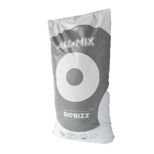 Biobizz All-Mix 20l