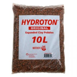 Hydroton Mother Earth 10L