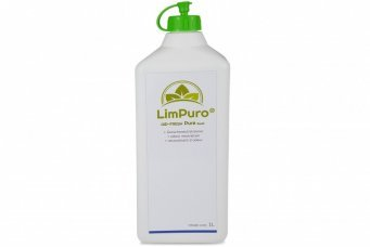 LIMPURO® Air-Fresh Pure Liquid, 1L