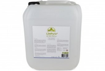 LIMPURO® Air-Fresh Pure Liquid, 5L