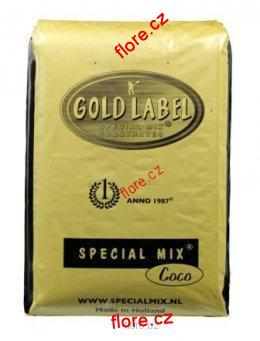 Gold Label Coco 50L
