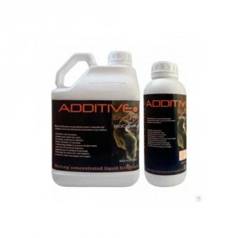 Metrop Additive Enzymes, 1L